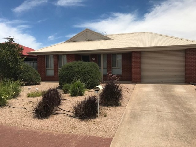 7B Traminer Way, SA 5355