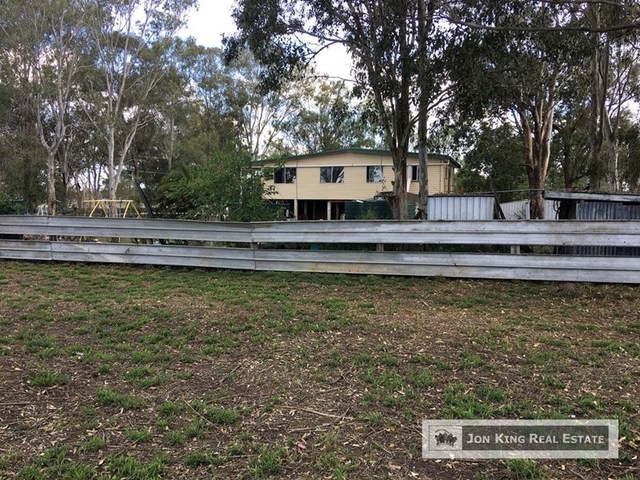 1 F M Bells Road, Mount Alford QLD 4310
