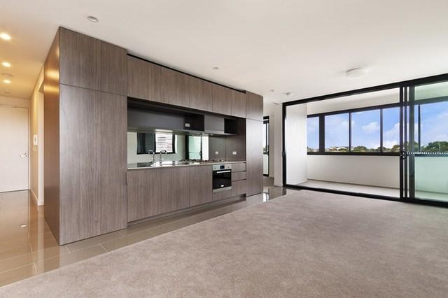 405/1 Gantry Lane, NSW 2050