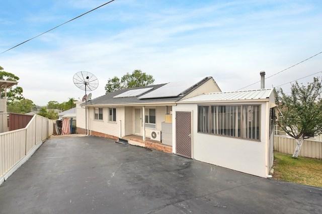 107 Heckenberg Ave, Sadleir NSW 2168