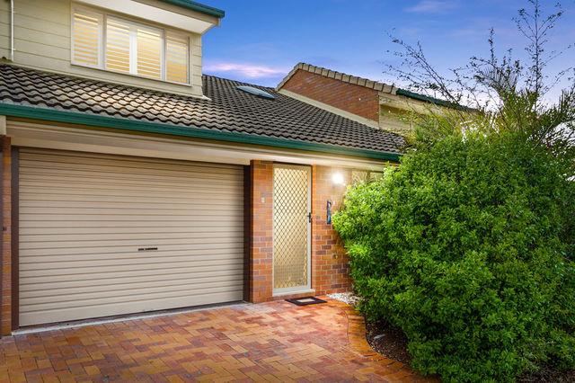 9/9 Leslie Street, Arana Hills QLD 4054