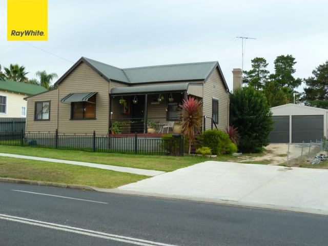 5 Rosslyn Street, Inverell NSW 2360