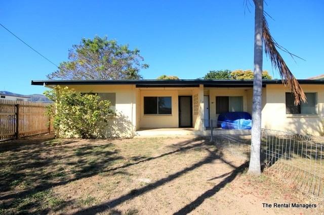 1/18 Ferntree Street, Kirwan QLD 4817