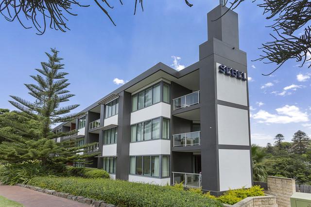 Real Estate for Sale in Kiama, NSW 2533 | Allhomes