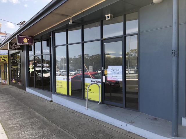 3/61-63 Dora St, Morisset NSW 2264
