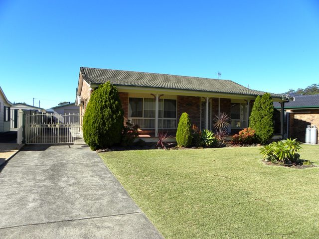 4 Greentree Ave, NSW 2540