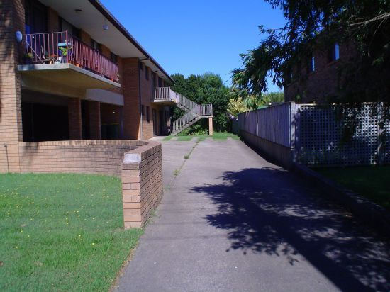 3/29 York Street, NSW 2450