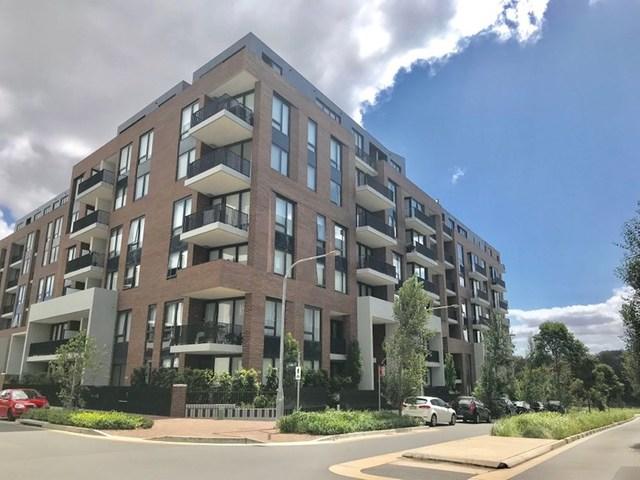 170 Ross Street, NSW 2037