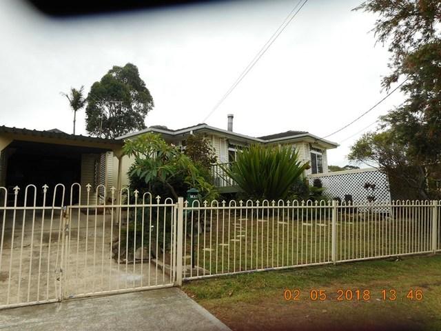 3 Merino, Miller NSW 2168