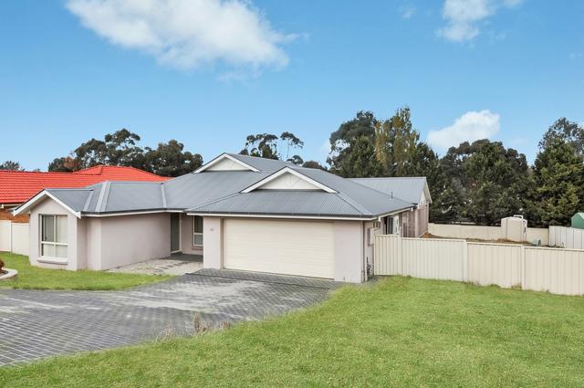 22 Jarrah Court, Kelso NSW 2795