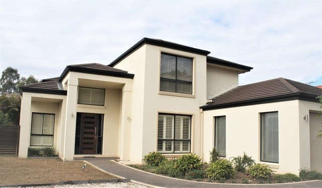 16 Bottlebrush Street, Heathwood QLD 4110