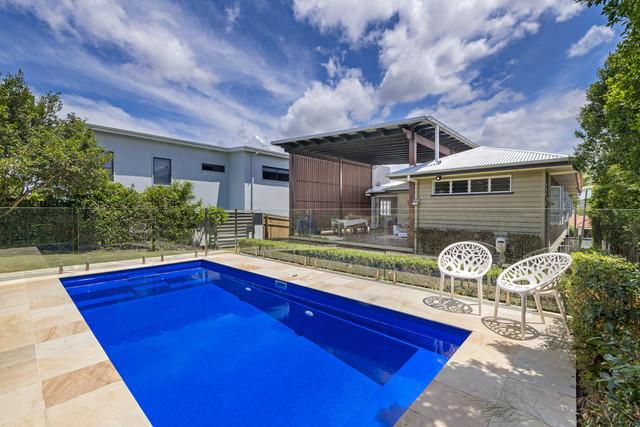 48 Stella Street, QLD 4121