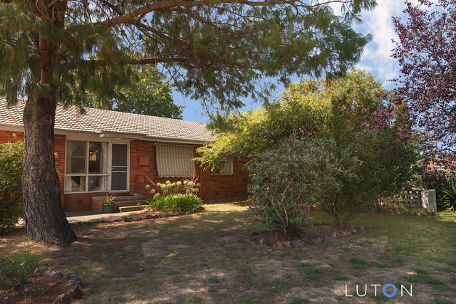 568 Northbourne Avenue, Downer ACT 2602