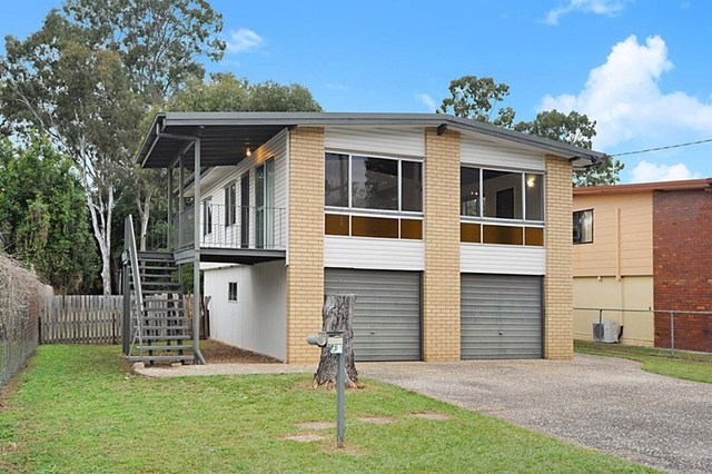 112 Spitfire Avenue, Strathpine QLD 4500