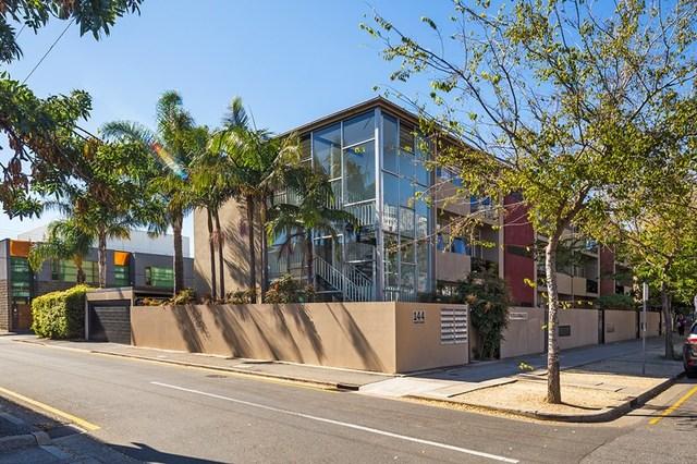 7/144 Ward Street, North Adelaide SA 5006