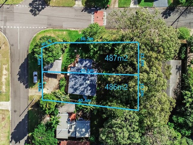259 Oates Avenue, QLD 4121