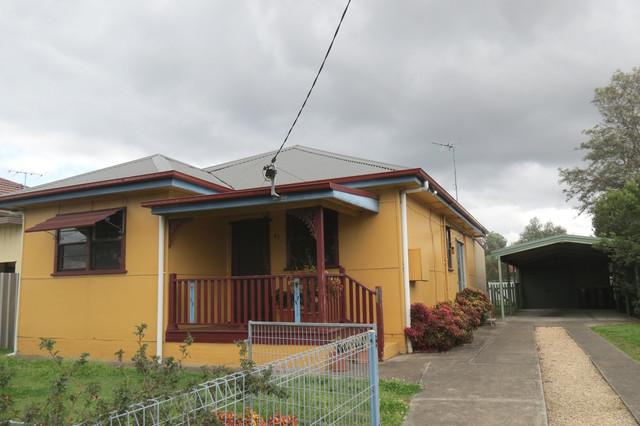 41 Alexander Street, Cessnock NSW 2325