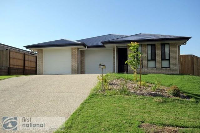 1/24 Boscawan Crescent, Bellbird Park QLD 4300