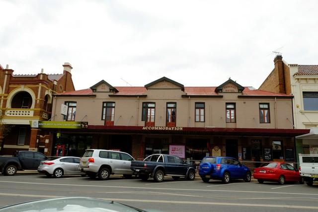 173 Hoskins Street, Temora NSW 2666