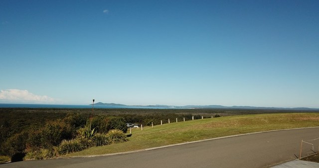 35 Coastal View Drive, Tallwoods Village NSW 2430