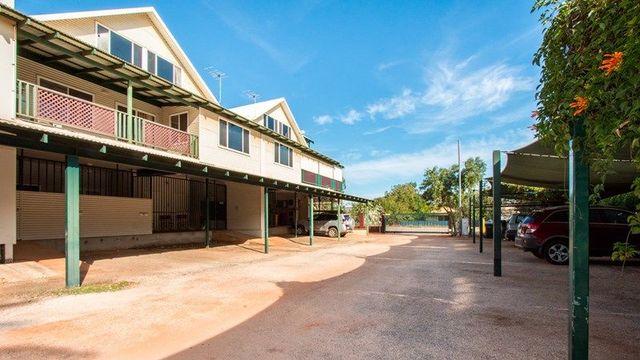 Unit 2/46 Dampier Terrace, Broome WA 6725