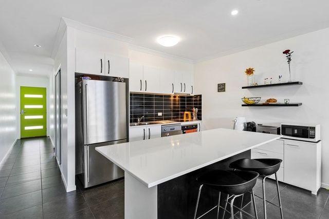 18 Sienna Street, Caloundra West QLD 4551