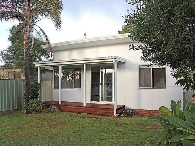 248 Trafalgar Avenue, Umina Beach NSW 2257
