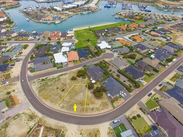 30 Windamere Crescent, Port Lincoln SA 5607