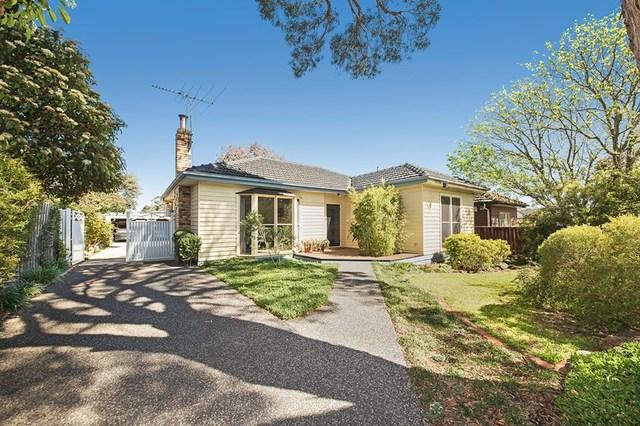 38 Parkmore Road, Bentleigh East VIC 3165