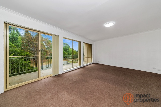 3/38 Bootle Place, ACT 2606