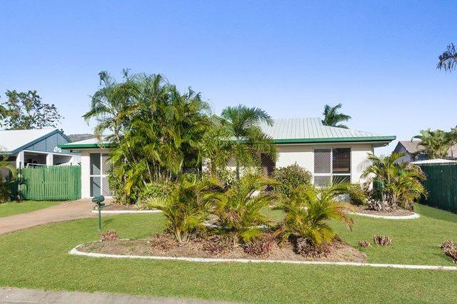 10 Raven Court, QLD 4815