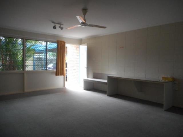 249 Sheridan, Cairns North QLD 4870