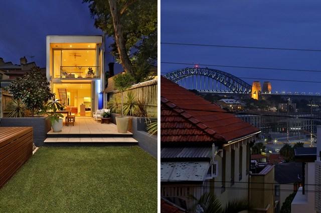 45 Smith Street, Rozelle NSW 2039