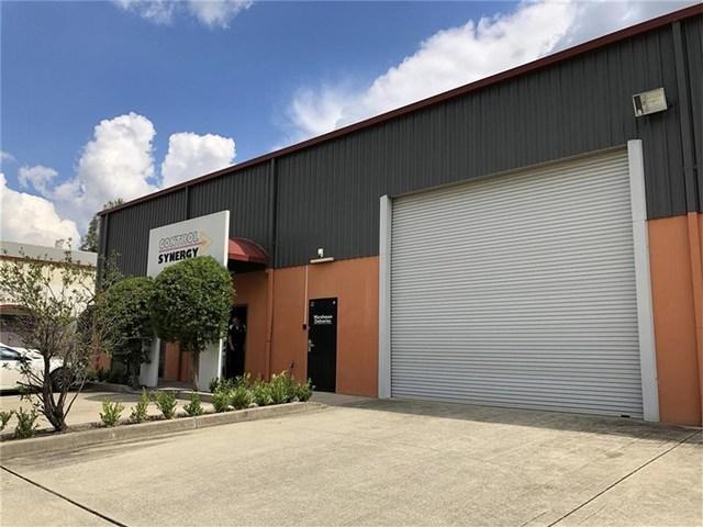 Unit 3/1 Pippita Close, NSW 2322