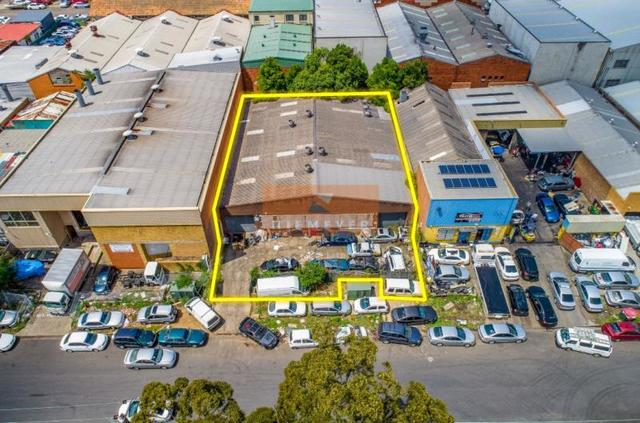 39 Claremont Avenue, Greenacre NSW 2190