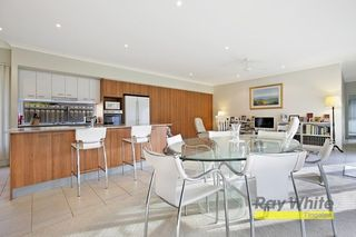 61 Mossvale Drive