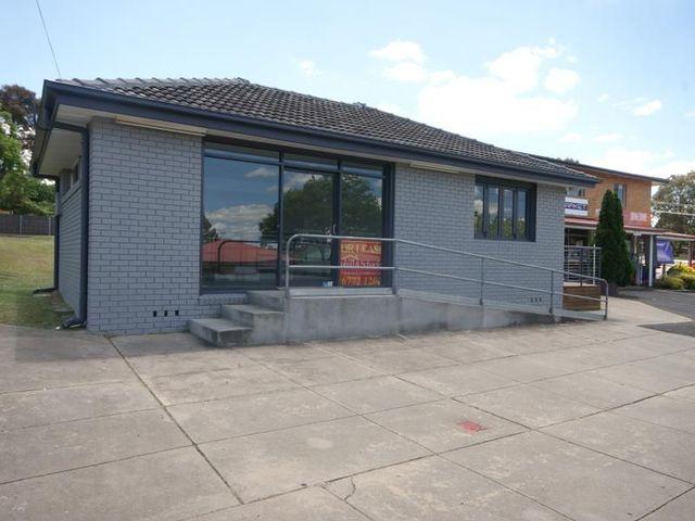 26 Rockvale Road, NSW 2350