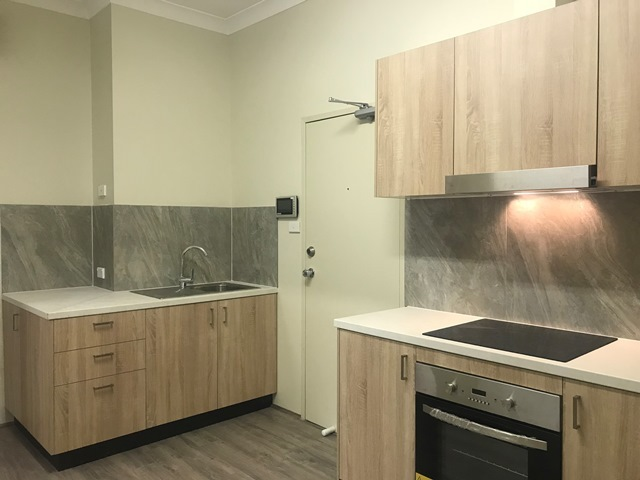 1/42 Mann Street, Gosford NSW 2250