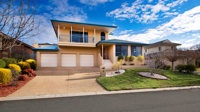 3 Hoad Place, Nicholls ACT 2913