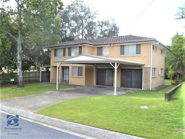 6 Dalhousie Court, Rochedale South QLD 4123