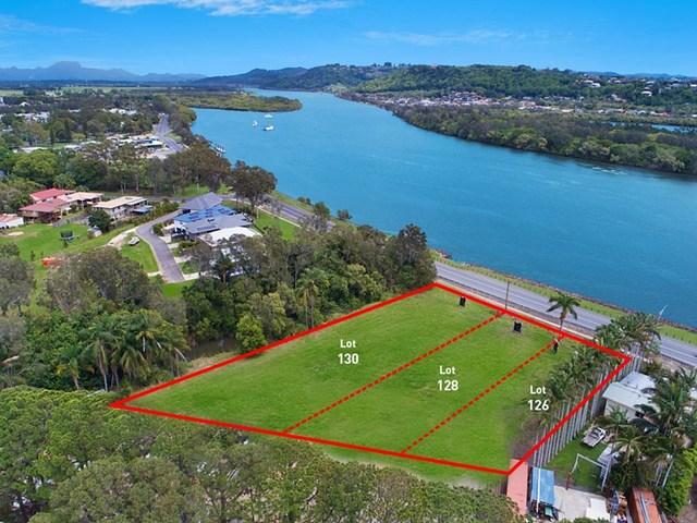 126-130 Chinderah Bay Drive, Chinderah NSW 2487