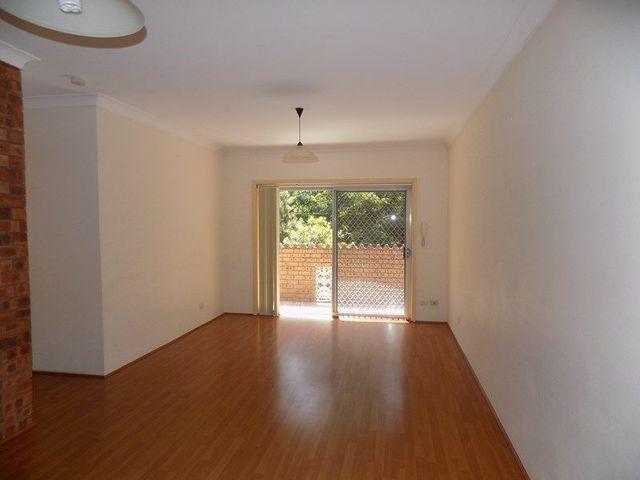21-23 Balfour Street, NSW 2218