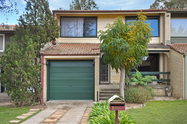 6 Rivett Place, Kelso NSW 2795
