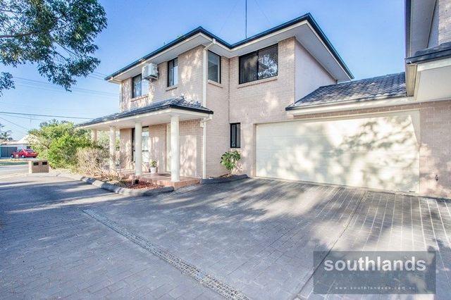 1/6 Smith Street, Kingswood NSW 2747