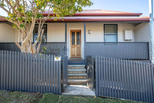 38 Morehead Street, North Lambton NSW 2299