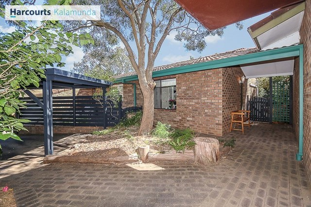 3/54 William Street, Kalamunda WA 6076