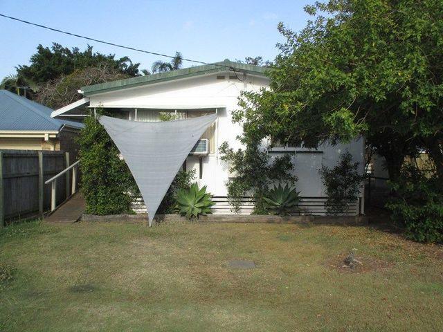 26 King Street, Deception Bay QLD 4508