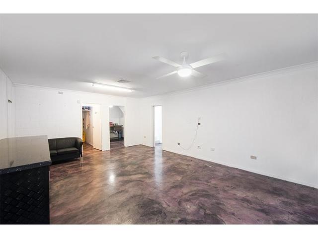 14 A Griffith Street, Coolangatta QLD 4225