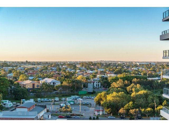 20811/37D Harbour Rd, Hamilton QLD 4007
