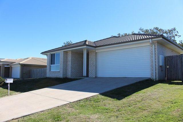 58 Stanley, Pittsworth QLD 4356